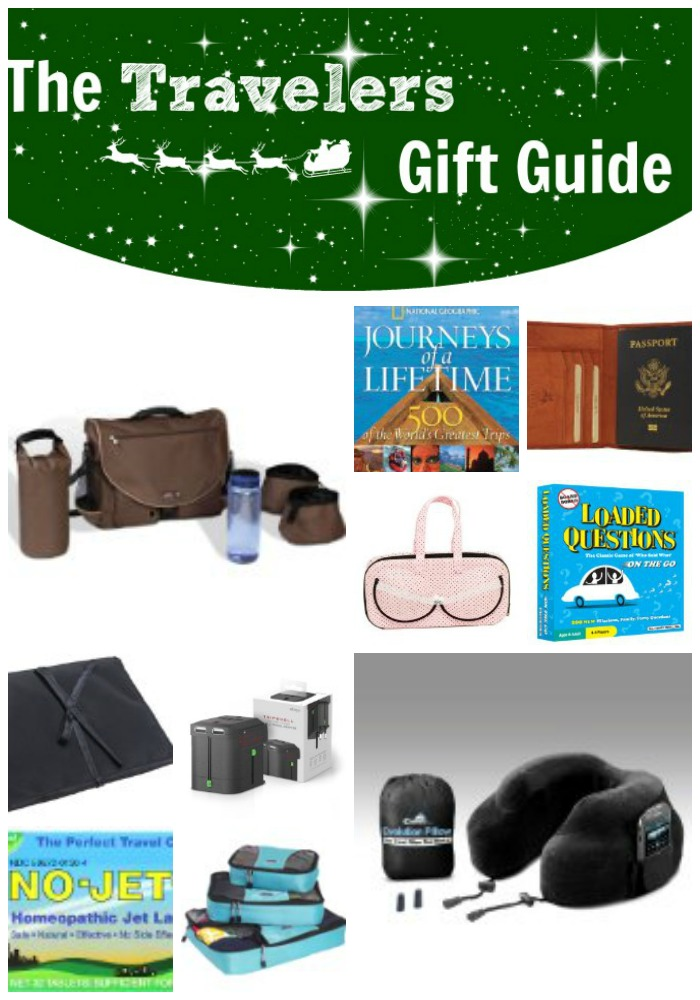 Travelers Gift Guide-1