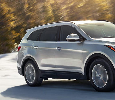 santa-fe-hyundai-2013-featured