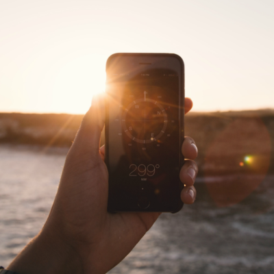 Top Travel Apps to Use Once You Reach Your Destination