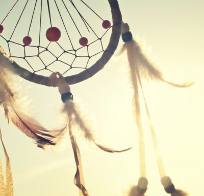 Explore American Indian Sites in the Midwest