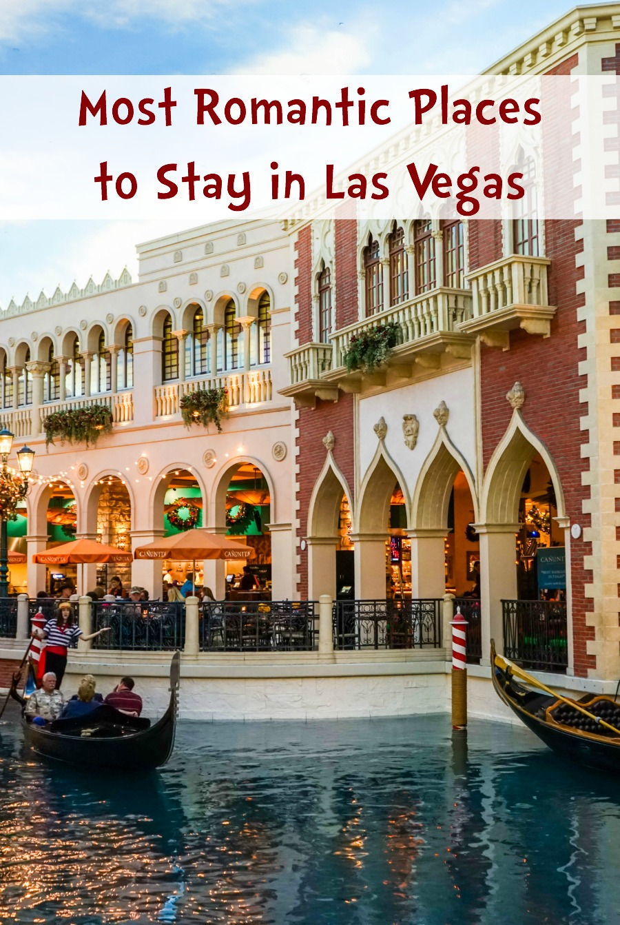 most-romantic-places-to-stay-in-las-vegas
