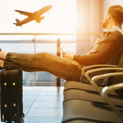 3 of the Worst Mistakes People Make When Planning a Trip